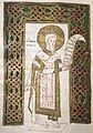 1638 manuscrit lithurgique 09986.jpg
