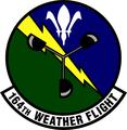 164 Weather Flt emblem.png