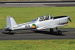 169 - EI-HFB DHC-1 Chipmunk Irish Historic Flight (21161096219).jpg