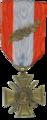16 RTT - Croix des TOE avec une palme-transparent.png