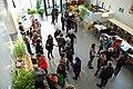 17-10-23 Temps fort Brest en communs.jpg