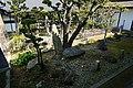 170304 Kameyamahontokuji Himeji Japan38n.jpg