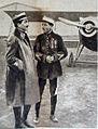 172 8&9 capitaine Heurtaux.jpg