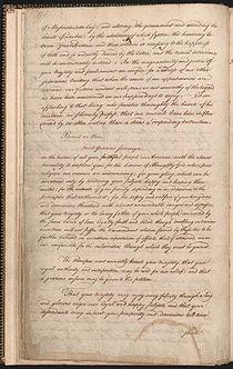 1774 Discorso al Re.jpg