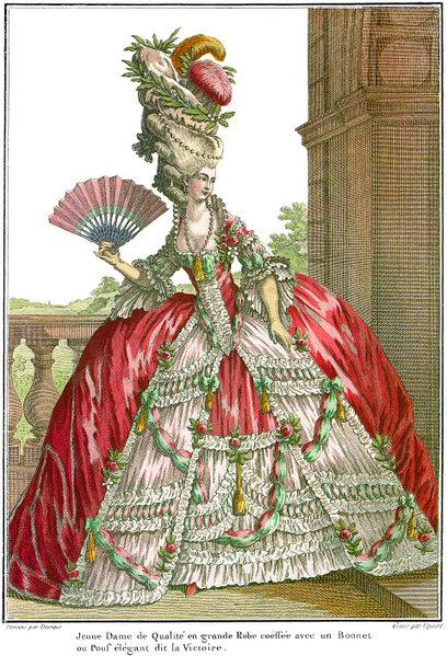 ファイル:1778-jeune-dame-de-qualite-en-grande-robe.jpg