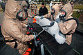 177th Security Forces train for Homeland Response Force 120122-F-AL508-029.jpg