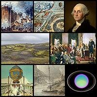 1780s montage.jpg
