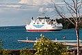 18-08-25-Åland-Föglö RRK7059.jpg