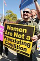18.HealthCareReformProtests.SupremeCourt.WDC.27March2012 (6876805286).jpg