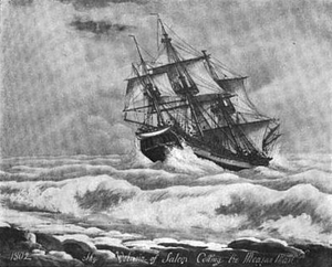 1802 ship Volusia of Salem byMFCorne.png