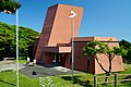 180428 United States–Japan Friendship Memorial Museum02s10.jpg