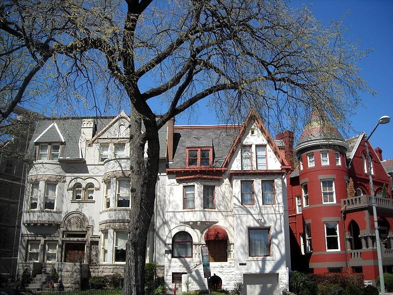 File:1804 - 1808 New Hampshire Avenue, N.W..JPG