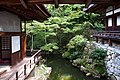 181020 Enman-in Otsu Shiga pref Japan21s5.jpg