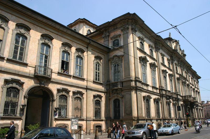 Hotel Di Medici Dubeldorf