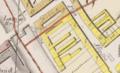 1846.Burgstrasse 1 7.3068.tif