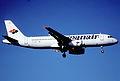 184an - Spanair Airbus A320-232, EC-IAZ@ZRH,14.08.2002 - Flickr - Aero Icarus.jpg