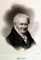 1856 AlexanderVonHumboldt MWight Schoff.png