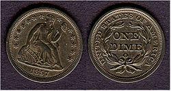 1857-O Dime.jpg