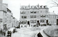 1865 FortHill Square Boston.png