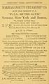 1873 Narragansett Steamship Co advertisement.png