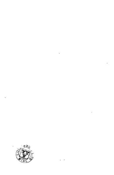 File:1881 Die altpersischen Keilinschriften.djvu