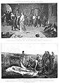 1887-06-08, La Ilustración Española y Americana, Exposición Nacional de Bellas Artes, Silvio Fernández, Vela, Cecilio Pla, Rico.jpg