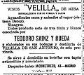 1889-10-15-Teodoro-Sainz-Rueda-vinos-Velilla-Jacometrezo-45.jpg