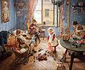 1889 Uhde Die Kinderstube anagoria.JPG