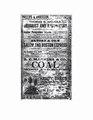 1897-1898 Peabody Directory (IA 18971898PeabodyDirectory).pdf
