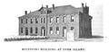 1898 prison18 DeerIsland Boston NewEnglandMagazine.png