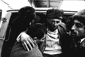 Khojaly Massacre - Image: 18 xojali ilgar