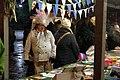 19.11.16 Todmorden Lamplighter Festival 136 (30315822593).jpg