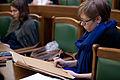 19. janvāra Saeimas sēde (6724841369).jpg
