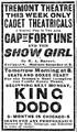 1902 TremontTheatre BostonGlobe 5Feb.png