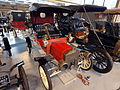 1906 Ford N Runabout pic6.JPG