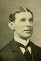 1908 Edwin Kittredge Massachusetts House of Representatives.png