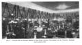 1914 NELA Convention Philadelphia Exhibitiion Hall.png