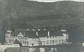 1917 postcard of Slovenska Bistrica Castle.jpg