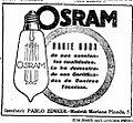 1919-Osram.jpg