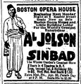 1919 OperaHouse BostonGlobe 19April.png