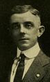 1923 Walter Bernard Grant Massachusetts House of Representatives.png