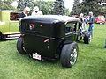 1928 Ford (4793337154).jpg