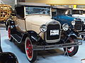 1928 Ford A 40A Sport Standard Roadster pic2.JPG