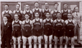 1929-30 Florida Gators men's basketball team.png