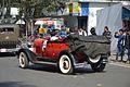 1929 Ford A Tourer - 14 hp - 4 cyl - WBH 15 - Kolkata 2017-01-29 4338.JPG