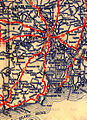 1929 Rhode Island road map.jpg