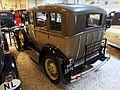 1930 Ford 165 C De Luxe Fordor Sedan pic5.JPG