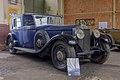 1930 Rolls-Royce Phantom II (35974679960).jpg