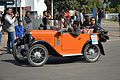 1932 Austin Seven - 7 hp - 4 cyl - WBA 1288 - Kolkata 2017-01-29 4365.JPG