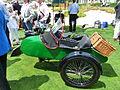 1932 BSA W32-6 w sidecar (3829256096).jpg